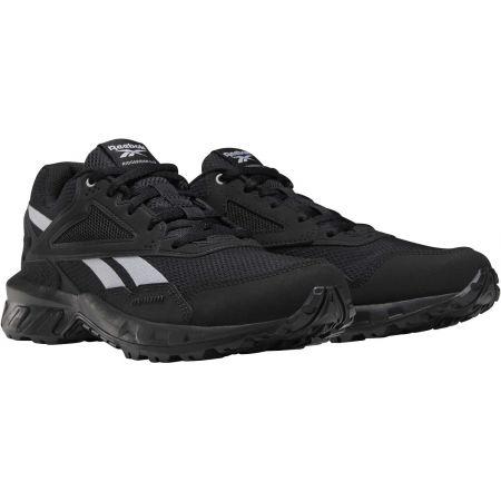 Dámska outdoorová obuv - Reebok RIDGERIDER 5.0 W - 3