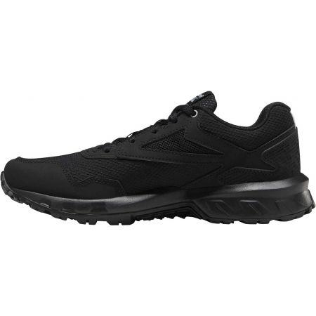 Dámska outdoorová obuv - Reebok RIDGERIDER 5.0 W - 2
