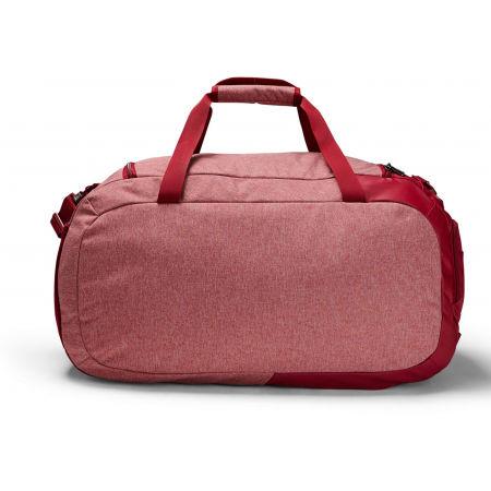 Спортна чанта - Under Armour UNDENIABLE DUFFEL 4.0 MD - 2