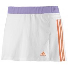 adidas W RSP SKORT - Women's skirt