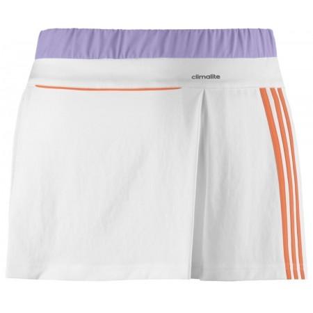 Spódnica damska - adidas W RSP SKORT - 2