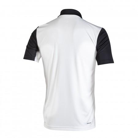 Pánské tenisové triko - adidas RSP TRAD POLO - 2