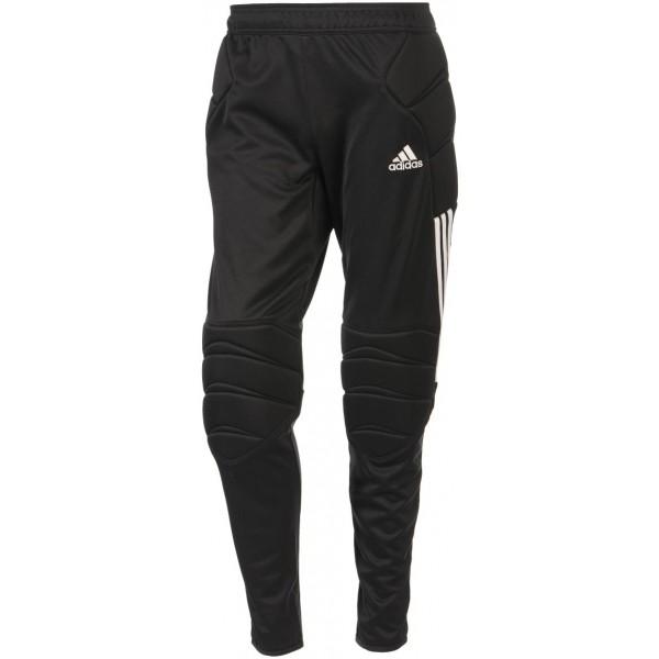 adidas TIERRO13 GOALKEEPER PANT - Brankárske nohavice