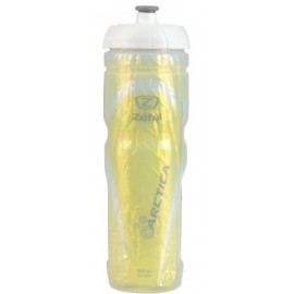 Zefal ARCTICA ISOTHERM - Cycling bottle