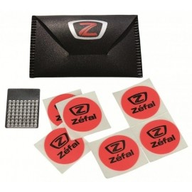 Zefal EMERGENCY KIT - Repair Kit