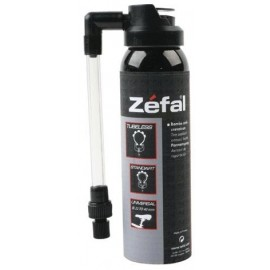 Zefal SPRAY 75 ML - Kleje w sprayu