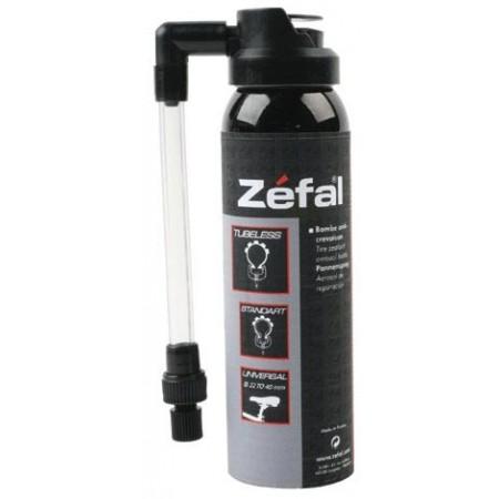 Zefal SPRAY 75 ML - Lepení ve spreji
