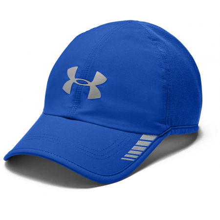 Under Armour LYUNCH AV CAP - Women's running cap