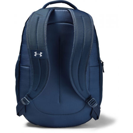 Rucksack - Under Armour HUSTLE 4.0 BACKPACK - 2