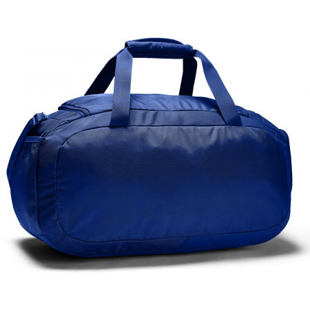 Sports bag - Under Armour UNDENIABLE 4.0 DUFFLE - 2