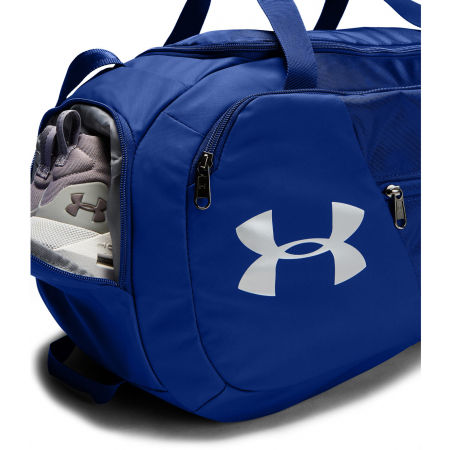 Sports bag - Under Armour UNDENIABLE 4.0 DUFFLE - 3