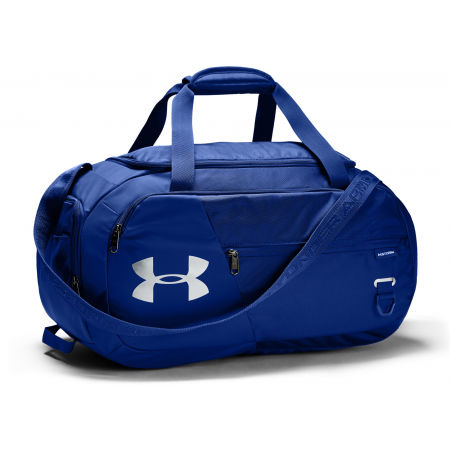 Sports bag - Under Armour UNDENIABLE 4.0 DUFFLE - 1