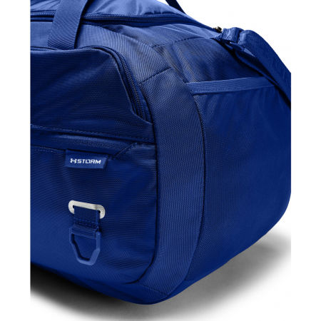 Sports bag - Under Armour UNDENIABLE 4.0 DUFFLE - 4