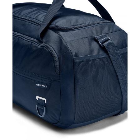 Sportovní taška - Under Armour UNDENIABLE 4.0 DUFFLE - 4