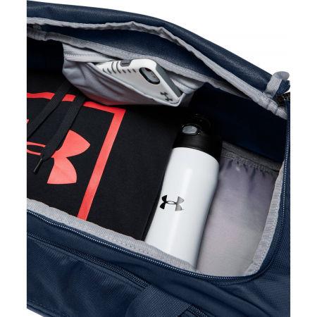 Sportovní taška - Under Armour UNDENIABLE 4.0 DUFFLE - 5
