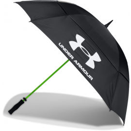 Under Armour GOLF UMBRELLA (DC) - Regenschirm