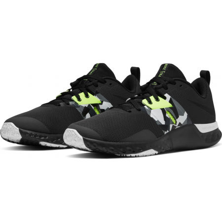Men's training shoes - Nike RENEW RETALIATION TR - 3