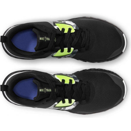 Men's training shoes - Nike RENEW RETALIATION TR - 4