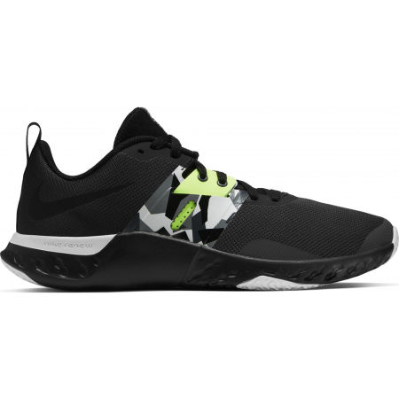 Men's training shoes - Nike RENEW RETALIATION TR - 1