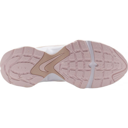 Дамски ежедневни обувки - Nike AIR HEIGHTS - 3