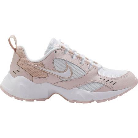 Дамски ежедневни обувки - Nike AIR HEIGHTS - 1