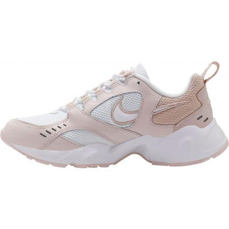 Дамски ежедневни обувки - Nike AIR HEIGHTS - 2