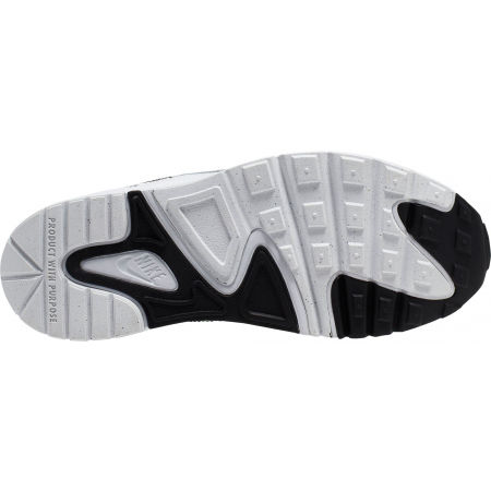 Women's Leisure Shoes - Nike ATSUMA - 3