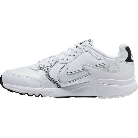 Women's Leisure Shoes - Nike ATSUMA - 2