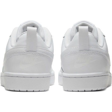 Încălțăminte casual copii - Nike COURT BOROUGH LOW 2 - 6