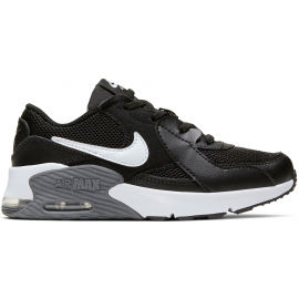 Nike AIR MAX EXCEE - Детски обувки за свободното време