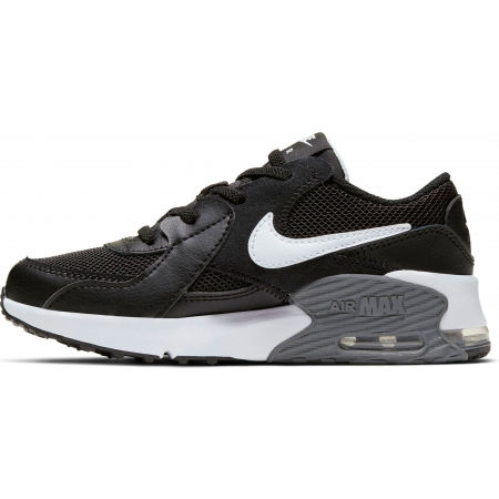 Kids' leisure shoes - Nike AIR MAX EXCEE - 2