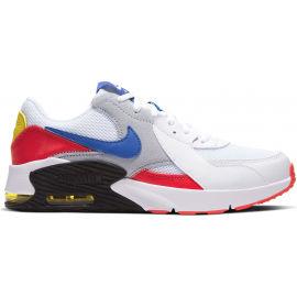 Nike AIR MAX EXCEE - Detská voľnočasová obuv