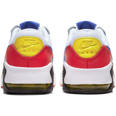 Kids' leisure footwear - Nike AIR MAX EXCEE GS - 6