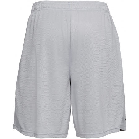 Spodenki męskie - Under Armour TECH MESH SHORTS - 2