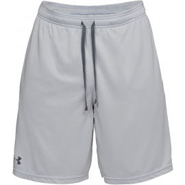 Under Armour TECH MESH SHORTS - Pánske šortky