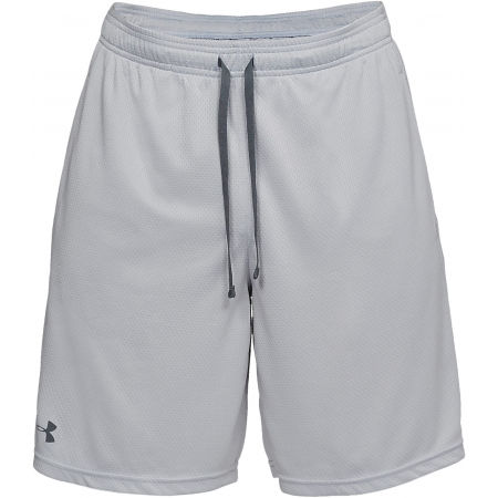 Men's shorts - Under Armour TECH MESH SHORTS - 1
