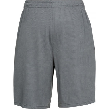 Pánske šortky - Under Armour TECH MESH SHORTS - 2