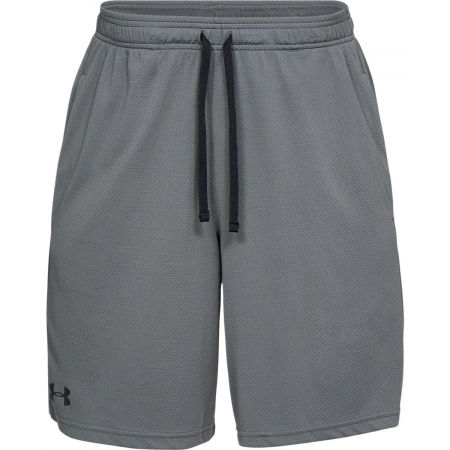 Under Armour TECH MESH SHORTS - Férfi rövidnadrág