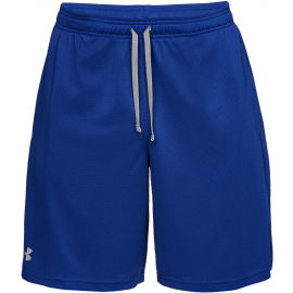 Under Armour TECH MESH SHORTS - Spodenki męskie