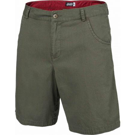Reaper BARNABAS - Men's shorts