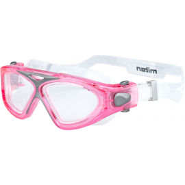 Miton GECKO JR - Children's swimming goggles
