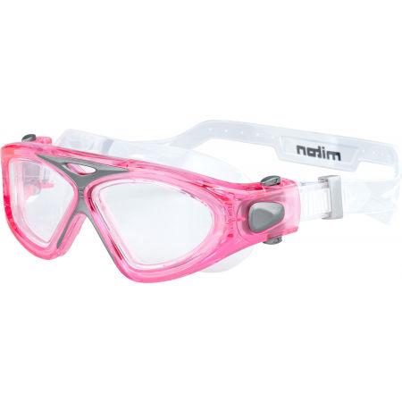 Dětské plavecké brýle - Miton GECKO JR