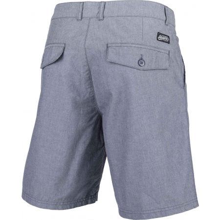 Мъжки къси панталони - Reaper BARNY - 3