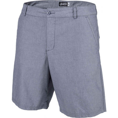 Reaper BARNY - Men's shorts