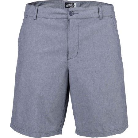 Мъжки къси панталони - Reaper BARNY - 2