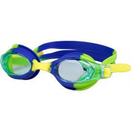 Miton YAM JR - Detské plavecké okuliare