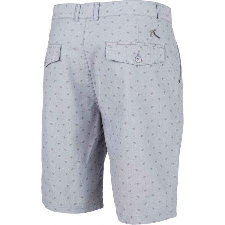 Мъжки къси панталони - Reaper DEAN - 3