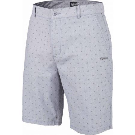 Мъжки къси панталони - Reaper DEAN - 1