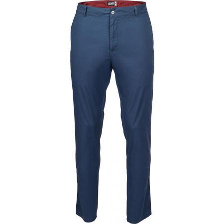 Pánské kalhoty - Reaper BRENDON - 2