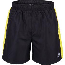 Lotto TALON - Мъжки спортни къси панталони